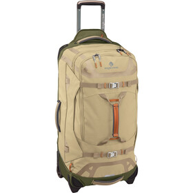 Eagle Creek Gear Warrior 32 Trolley tan/olive